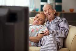 old-people-TV