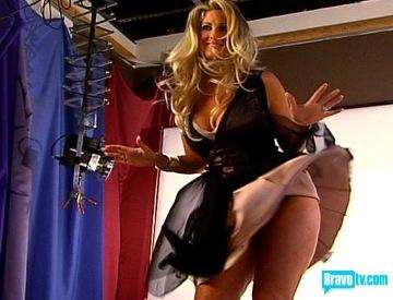 Real_Housewives_Atlanta_ep_103_02.jpg