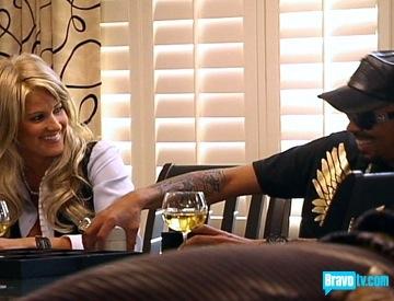 Real_Housewives_Atlanta_ep_103_03.jpg