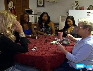 Real_Housewives_Atlanta_ep_103_05.jpg