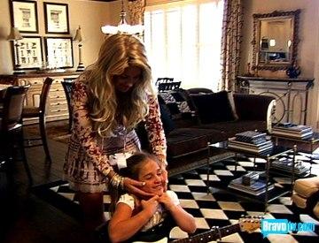 Real_Housewives_Atlanta_ep_103_09.jpg