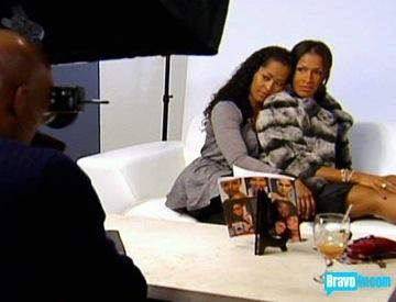 Real_Housewives_Atlanta_ep_103_15.jpg