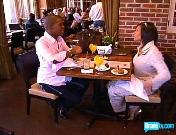 Real_Housewives_Atlanta_ep_103_18.jpg