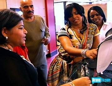 Real_Housewives_Atlanta_ep_103_22.jpg