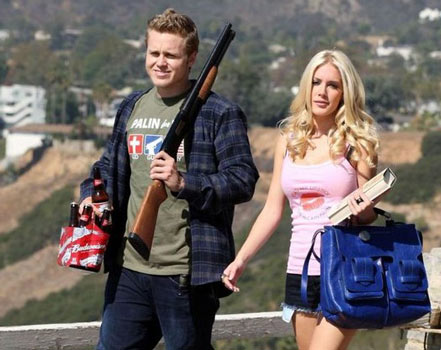 gallery_main-heidimontag-spencerpratt-guns-10172008-10.jpg