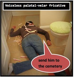3-9-2009-facebook-meme-03.jpg