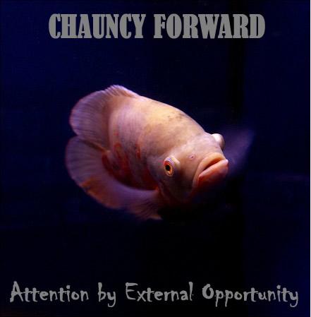 3-9-2009-facebook-meme-11.1.jpg