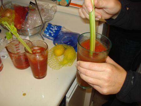 fresh-cocktails-21.jpg