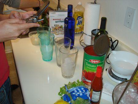 fresh-cocktails-4.jpg