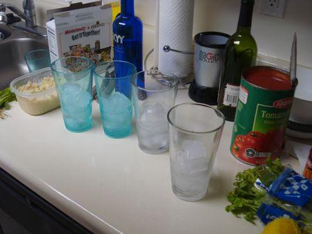 fresh-cocktails-6.jpg