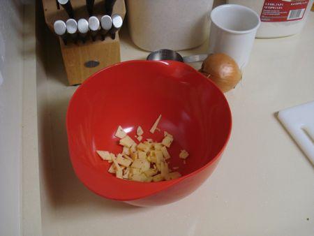 mexican-food-1.jpg