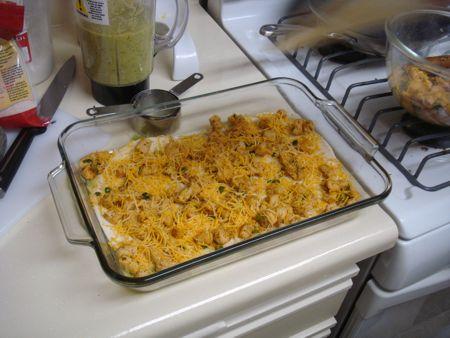 mexican-food-10.jpg