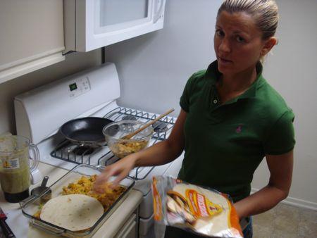 mexican-food-11.jpg