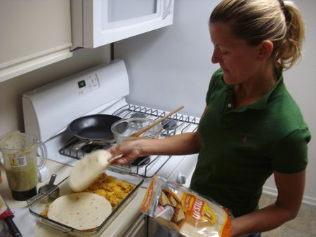 mexican-food-12.jpg