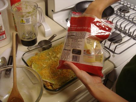 mexican-food-13.jpg