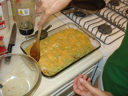 mexican-food-15.jpg