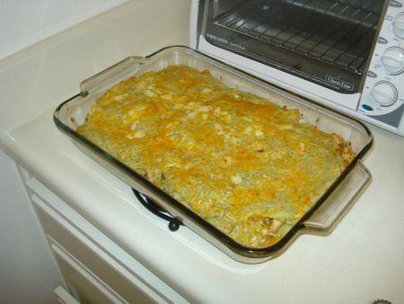 mexican-food-19.jpg