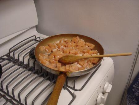 mexican-food-2.jpg