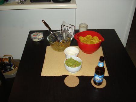 mexican-food-23.jpg