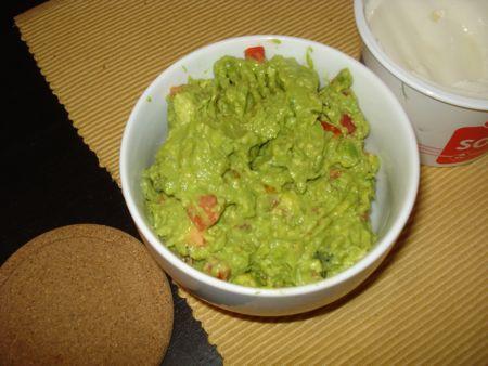 mexican-food-24.jpg