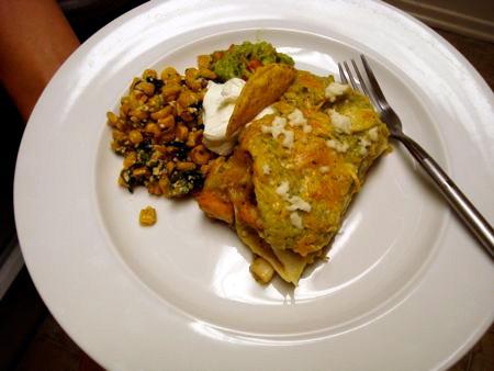 mexican-food-29.jpg