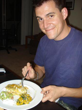 mexican-food-32.jpg