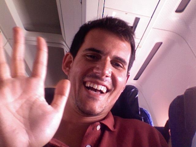 me-airplane.jpg