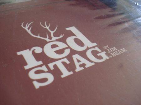 red-stag-03.jpg