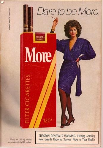 Cheapest cigarettes Marlboro in US