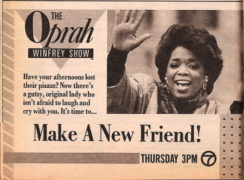 oprah-1986-1.jpg