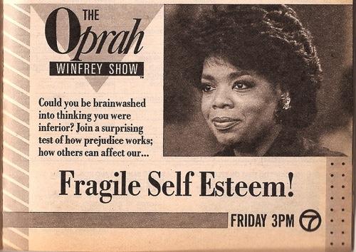 oprah-1986-3.jpg