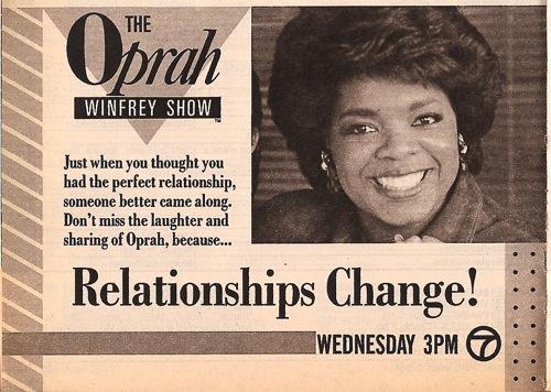oprah-1986-4.jpg