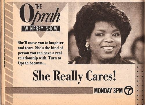 oprah-1986-5.jpg