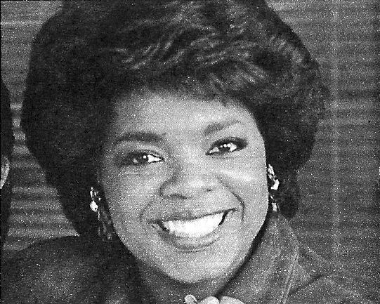 oprah-face.jpg