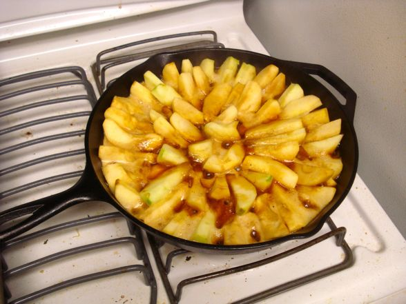 apple-tarte-tatin-19.jpg