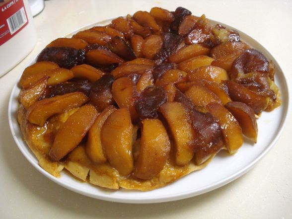 apple-tarte-tatin-29.jpg