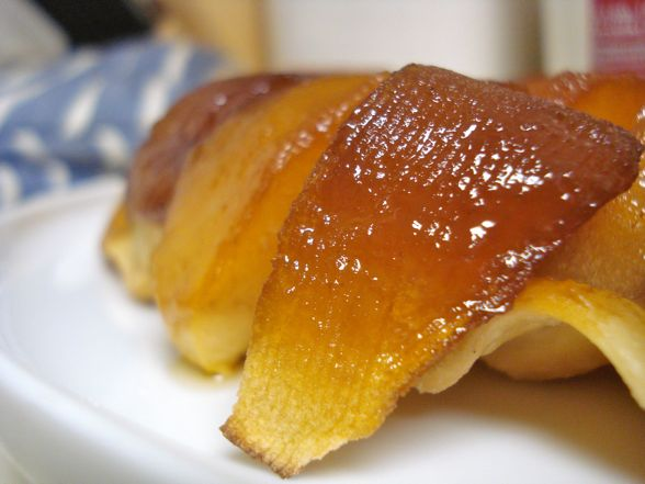 apple-tarte-tatin-30.jpg