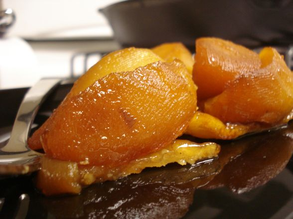 apple-tarte-tatin-34.jpg