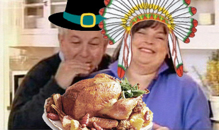 ina-garten-thanksgiving.jpg