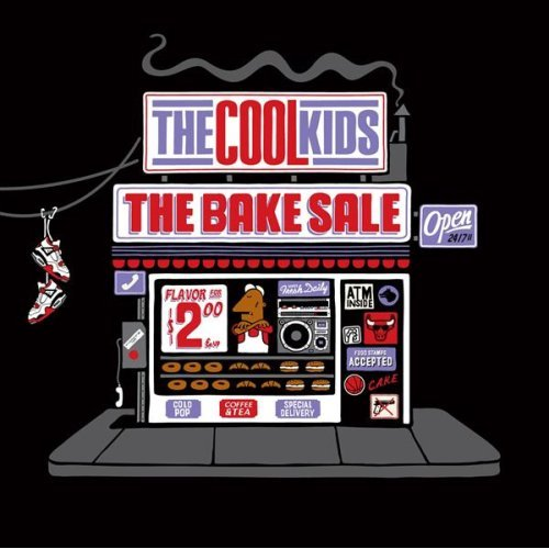 the_cool_kids_the_bake_sale.jpg