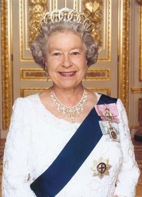 queen-elisabeth-2.jpg