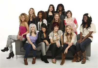 capt.943d633e12f6450a892aff48cf053062.tv_american_idol_women_nyet122.jpg