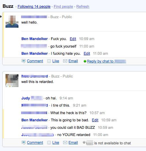 google-buzz.jpg