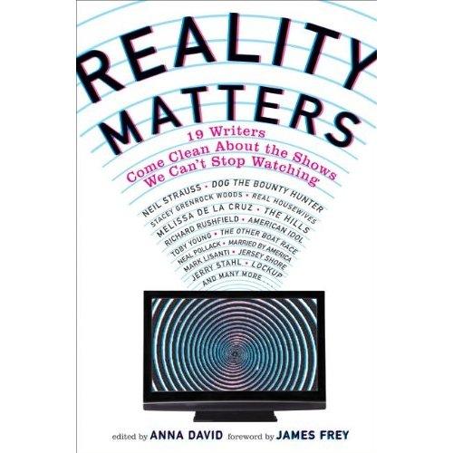 reality-matters.jpg