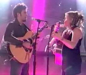 5-12-2010-American-Idol-01.jpg