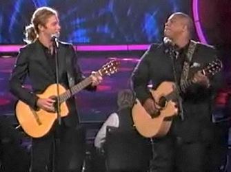 5-12-2010-American-Idol-02.jpg