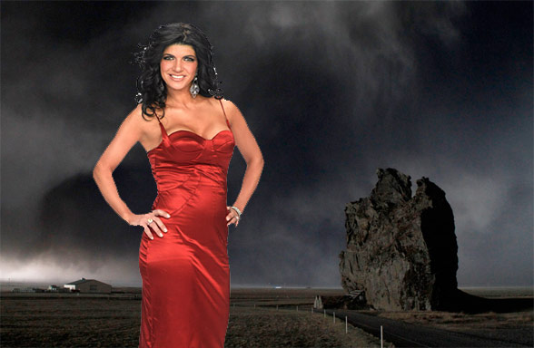 5-17-2010-volcano-03.1.jpg