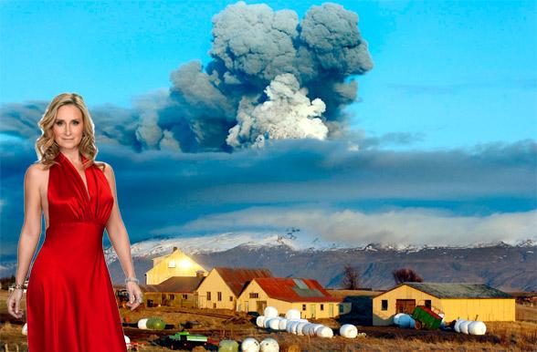 5-17-2010-volcano-06.1.jpg
