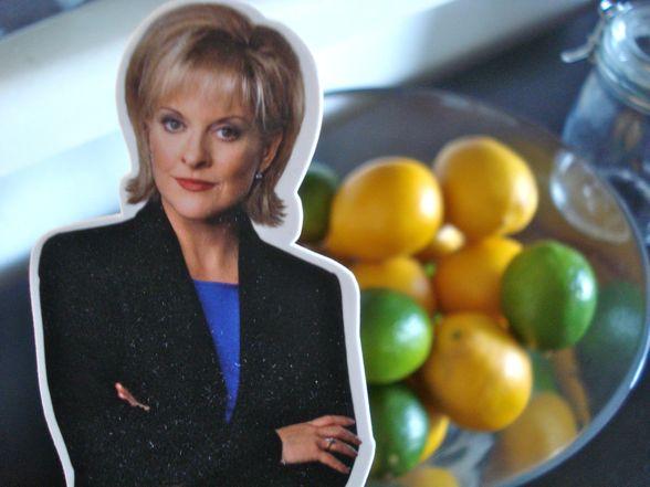 meyer-lemons-02.jpg