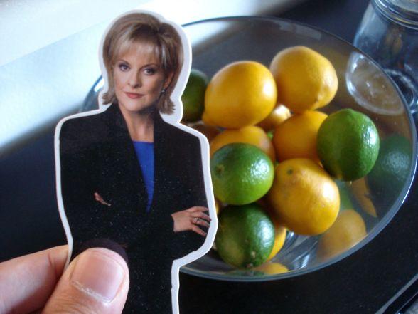 meyer-lemons-03.jpg